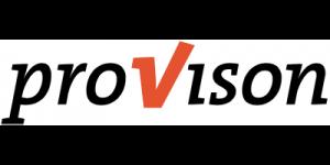 Provison